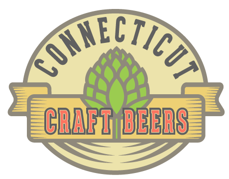 Craft Brew Craze Logo Design