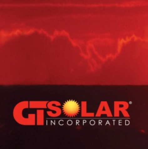 Solar Energy Manufacturer's Brochure & Trade Show Graphics